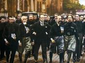 L'inizio della dittatura fascista