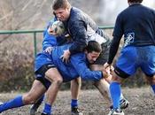 Rugby: Torino torna successo