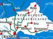 Repubblica Centrafricana /Bozizé dovrebbe trovare possibile intesa ribelli