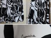 Shopping closet//La nuova maxi blusa firmata Nara Camicie