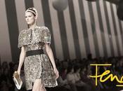 FENDI: Collezione Primavera/Estate 2013!