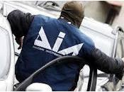 Camorra Sequestrati milioni euro vicini clan Casalesi Lazio