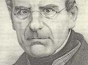 Francesco Domenico Guerrazzi