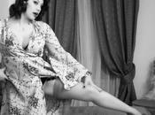 Tante vestaglie style emozioni vintage