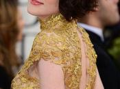 Downton Abbey nuovo marito Lady Mary (che misteri)