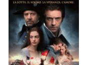 FILM: Misérables