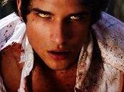[Film&Show;] Teen Wolf Licantropi emarginati