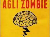 Diario zombie all'italiana: l'esperimento targato Multiplayer.it
