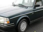 Volvo Requiem quattro ruote