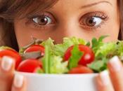 Ortoressia: l'ossessione cibo sano