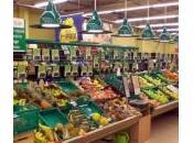 supermercati Carrefour spesa taglia l'Iva over famiglie numerose