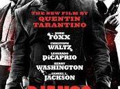 Django Unchained (Quentin Tarantino, 2012)