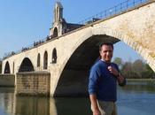 plein cœur Provence