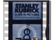 Stanley Kubrick: Life Pictures Harlan