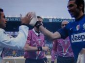 Trucco Pallone: commenti highlights della 20.a giornata serie
