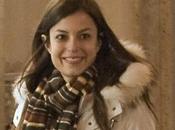 Sara Tommasi: ancora polemiche. Iene parere dell'avvocato Marra