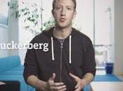 Facebook svela novità: Graph Search