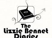 name LizzyS LBD-addicted! Ovvero: Pride Prejudice nella Rete Lizzie Bennet Diaries