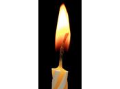 seconda candelina antblog: bochesmalas compie anni