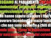 """MoVimento5Stelle: mandiamo Parlamento gente""""!"""