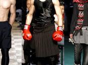 Moda Uomo: Giorgio Armani vuole riflessivo letterato!