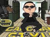 """falso scandalo delle recensioni fasulle amazon: ovvero letteratura """"gangnam style"""""""