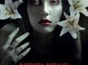 Anteprima: Striges Barbara Baraldi
