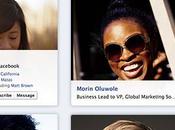 Facebook GraphSearch: futuro nemico numero google?