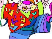 Carnevale: costumi semplici economici last minute