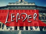 Lucia Annunziata presenta Rai3 Leader, nuovo programma mette confronto politici cittadini