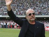 Federcalcio assolve Napoli, partenopei tornano secondi