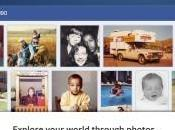 Social Media Marketing SEO: Come utilizzare Facebook Graph Search
