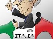 Mario Monti: delusione progress