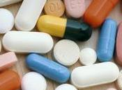 Medicine basse dosi: meno tossiche ugualmente efficaci