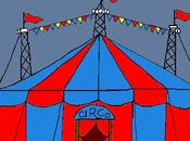 Animali circo?