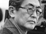 Nagisa Oshima (1932-2013)