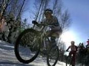 Domenica Valsesia torna Winter Triathlon