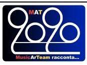 MAT2020 informaconcerti