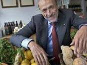 Carlo petrini: l'agricoltura giovani
