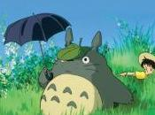 "vicino Totoro"": nipponico Alice wonderland"