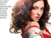 pochi giorni dall'esordio durante Sundance Film Festival, Lovelace presenta clip