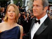 Gibson padre figli Jodie Foster