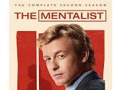 mentalist Stagione