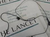 """""""The Lancet"""" /Occhio allo stile vita anche PVS."""