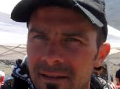 DAKAR 2013, Giorno Cyril Despres vince quinto titolo iridato