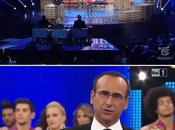 Ascolti seconda puntata Italia's talent supera l'esordio migliori anni seguito