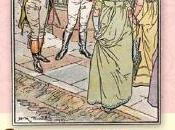 Lydia Bennet's Story Jane Odiwe Gruppo Lettura della Seconda Stagione