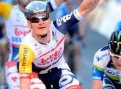 People's Choice Classic: Greipel vince Australia