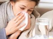 Influenza stagionale: rimedi prevenirla curare primi sintomi
