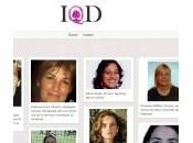 quanto donna: sito dell'orrore mostra tutte donne uccise loro assassini
